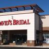 davids_bridal-shop