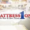 Mattress_One