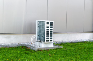 Heating & Cooling, Winter Haven, FL