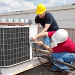 Air Conditioning Contractor, Winter Haven FL