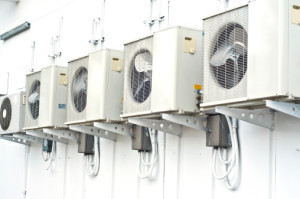 Commercial Air Conditioning, Winter Haven, FL