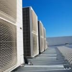 Humidity Control, Winter Haven, FL