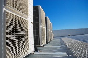 Humidity Control, Winter Haven, FL